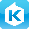 KKBOX Player Widget(for HTC) icon