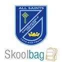 All Saints Catholic College icon
