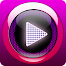 MP3 Player file APK for Gaming PC/PS3/PS4 Smart TV