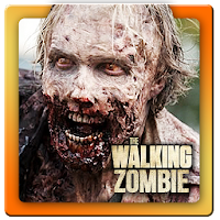 Sniper - The Walking Zombie 1.2