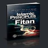 Islamic Principles - Fitan