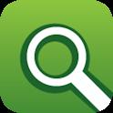 XtraSEC Phone Locator logo