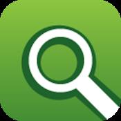 XtraSEC Phone Locator