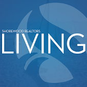 Shorewood Realtors