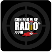 Gun For Hire Radio