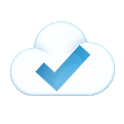 SkyDrive Assistant icon