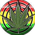 Weed Wallpapers (Marihuana) icon