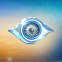 Bigg Boss Official icon