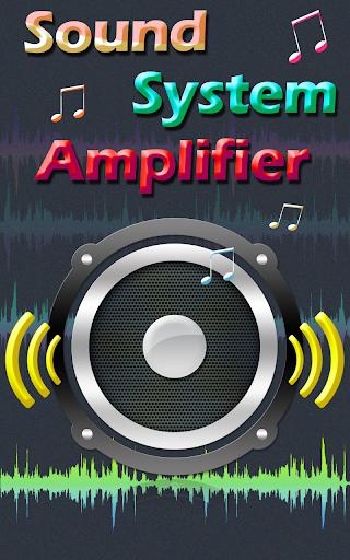 Electret Microphone Amplifier - MAX4466 with Adjustable Gain ID: 1063 - $6.95 : Adafruit Industries,