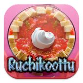 Ruchikoottu - English Recipes