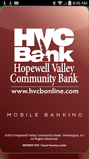 HVCB MOBILE- screenshot thumbnail
