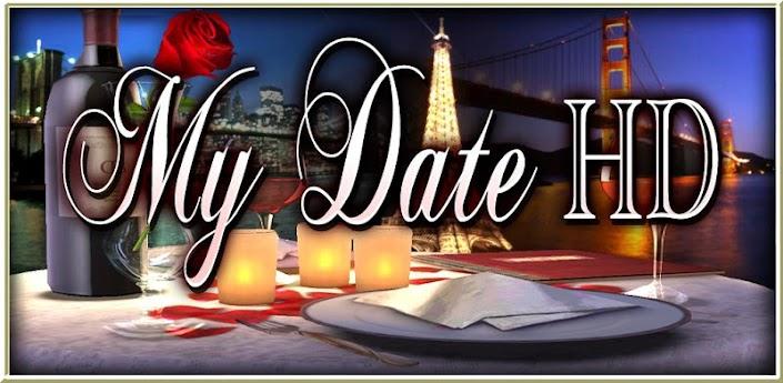 My Date HD