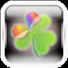Equinox Go Launcher EX Theme icon