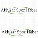 Akhisar Belediyespor icon