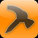 Hammerpoint logo