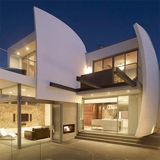 建築圖片 LOGO-APP點子