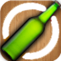 Spin the Bottle/Truth or Dare icon
