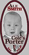 Logo of Alesmith Cole's Porter