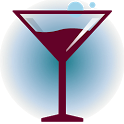 Alcohol Calorie Counter icon