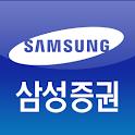 삼성증권 mPOP Tablet(태블릿) logo