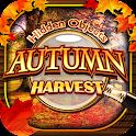 Hidden Objects Autumn Harvest icon