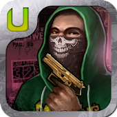 The Streetz APK for Bluestacks