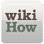 wikiHow - the how to manual 1.10.0 APK for Android