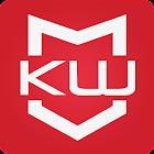KioWare Logiciel des Bornes icon