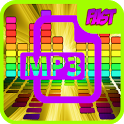 Fast Music Downloads Free icon