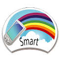 Smart Call icon