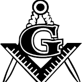 Regular Masonic Lodge Locator