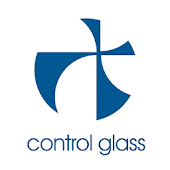 Control Glass