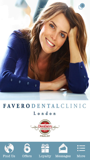Favero Dental Clinic