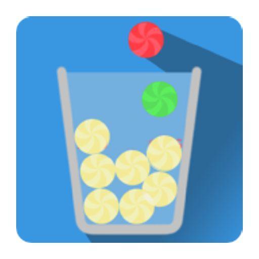 100 Candies 街機 App LOGO-硬是要APP