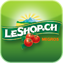 LeShop.ch logo