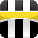 Old Lady App logo