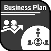 Business Plan - Networkers