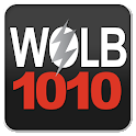 1010 WOLB - Baltimore
