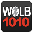 1010 WOLB - Baltimore icon