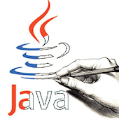 Best Java 100+ Programs