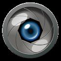 Spy Video Camera Silent&Timer