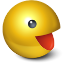 Rhymes for Kids icon