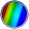 Moodlight icon
