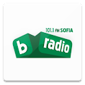 bTV Radio icon