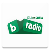 bTV Radio