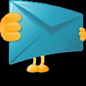 رسائل عيد الفطر 2013-1434 icon