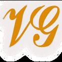 Cebimde Kelimeler YDS icon