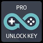 MGC Pro Unlock Key
