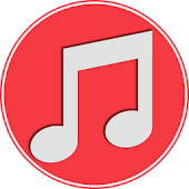 Fast Music Downloader Free