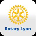 Rotary Club Lyon